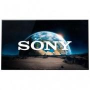 Sony 4K Ultra HD TV KD55A1BAEP