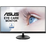 "27"" VC279H IPS LED crni monitor"