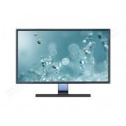 SAMSUNG 23.6' LED S24E390HL