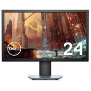 "DELL S2419HGF 23.8"" IPS 144Hz Full HD 1920x1080 IPS LED Backlit Gaming Monitor, DP, HDMI"