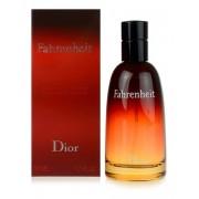Christian Dior Fahrenheit woda toaletowa dla mężczyzn 50ml