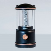 Dimmable LNT-100 LED camping lantern