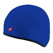 Tilak | Čiapka 2008 Tmavá Modrá XL