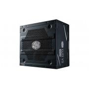 TAP Cooler Master Elite V3 MPW-6001-ACABN1-EU 600W