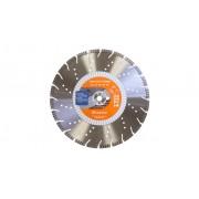 Disc Diamantat Husqvarna VARI-CUT PLUS 400