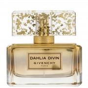 Givenchy Dahlia Divin Le Nectar 50ml Eau de Parfum