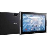 Tableta Acer Iconia A3-A50 10.1 64GB Wi-Fi Android 7.0 Black