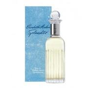 Elizabeth Arden Splendor 75Ml Per Donna (Eau De Parfum)