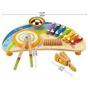 Hape Mighty Mini Band