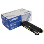 Toner Brother TN3170 (Negru - de mare capacitate)