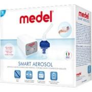 Medel International Srl Aerosol Medel Smart A Batteria