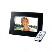 Intenso Digital Foto Frame 7 '' PhotoAgent Plus (800x480)