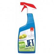 Solutie de curatenie universala bucatarie Sano Jet 750ml