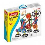 Jucarie educativa 3D Georello Tech 2389 Quercetti
