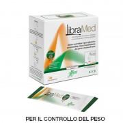 Aboca Fitomagra Libramed Bustine Granulari Monodose, 40 bustine