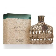 John Varvatos Artisan Acqua Eau De Toilette 125 Ml Spray (719346606134)