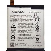 Батерия HE321 2900 mAh за Nokia 5