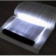Luz de Lectura para Libros