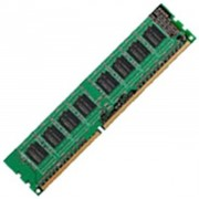 MicroMemory 4GB DDR3 1333MHz 4GB DDR3 1333MHz ECC geheugenmodule