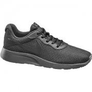 Pantofi sport TANJUN SE pentru alergat