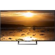 4К телевизор Sony KD-55XE7077