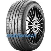 Bridgestone Potenza RE 050 ( 255/40 ZR19 (100Y) XL MO )