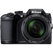 Nikon Coolpix B500 16M, C