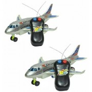 Oh Baby branded Airplane FOR YOUR KIDS SE-ET-366