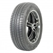 Continental Neumático 4x4 Continental Conti4x4contact 255/50 R19 107 V Xl