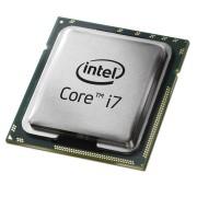 CPU, Intel i7-7700 /3.6GHz/ 8MB Cache/ LGA1151/ BOX (BX80677I77700SR338)