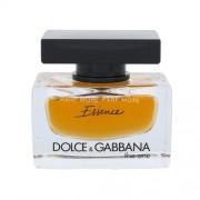 Dolce&Gabbana The One Essence 40ml Eau de Parfum за Жени