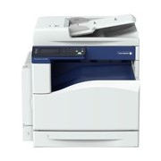Fuji Xerox DocuCentre SC2020 LED Multifunction Printer - Colour