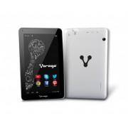 "Tablet Vorago PAD-7-V5 blanco 7"" / Quadcore / 16GB / Dualcam / Wifi / Android 8.1"