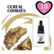 EnjoySvapo Cereal Cookies Aroma Enjoysvapo