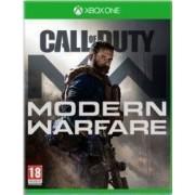 Joc Call of Duty Modern Warfare 2019 pentru Xbox One