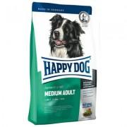 Happy Dog MEDIUM ADULT 12,5kg+2kg GRATIS AKCIJA!!!