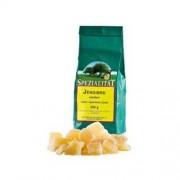 Cebanatural Gengibre caramelizado - 250 gr