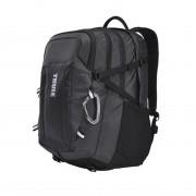 """Rucsac urban cu compartiment laptop Thule EnRoute Escort 2 Black, Daypack pentru 15"""" MacBook/15.6"""" PC"""