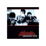 Blondie - Greatest Hits | CD