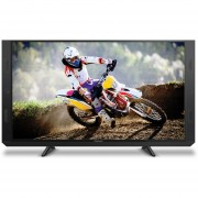 "Pantalla Panasonic 43"" Smart TV Full HD TC-43SV700"