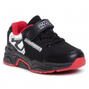 Sneakers STAR WARS - CP23-29LC Black