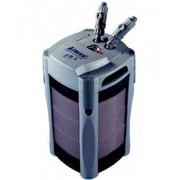 Atman: Spoljašnji filter EF-4