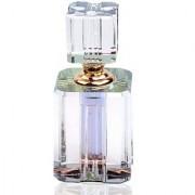 Fragrance And Fashion Khus-E-Bahar Attar Eau De Parfum - 10 Ml (For Boys Girls)