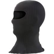 Craft Active Extreme Face Protector svart