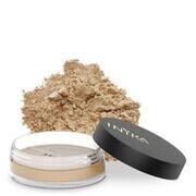 INIKA Mineral Foundation Powder (Flera nyanser) - Trust