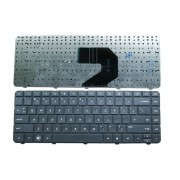 Tastatura Laptop HP 250