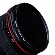 Zomei CPL -polarisationsfilter 37 - 82mm - 77mm