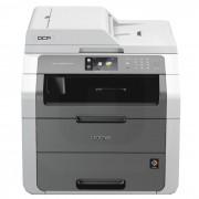 Brother DCP-9020CDW kleurenlaserprinter