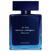 Rodriguez Narciso Rodriguez For Him Bleu Noir Parfémová voda (EdP) 100 ml