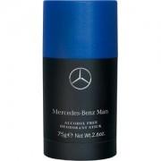 Mercedes Benz Perfume Men's fragrances Man Star Deodorant Stick 75 g